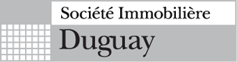 duguay immobilier